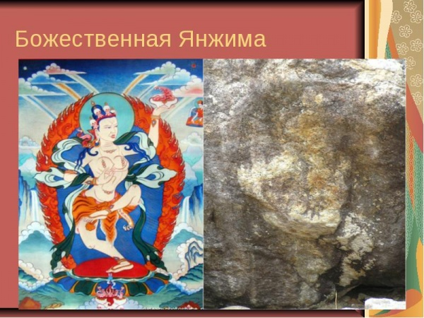 Путешествие «АвтоBESTий» на Байкал