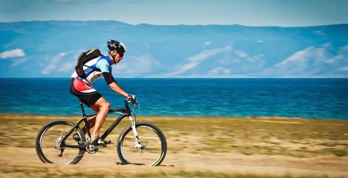 Скачать игру велосипедная гонка