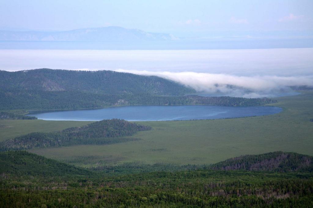 Озера духовое район с гремячинск