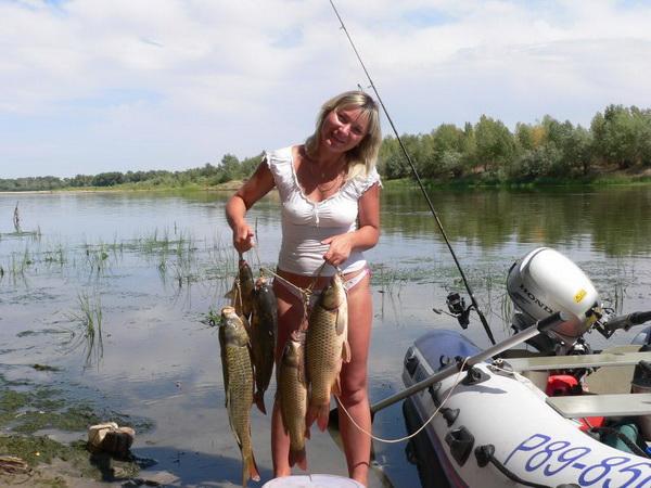 рыбалка на нижней волге дикарем в июле видео